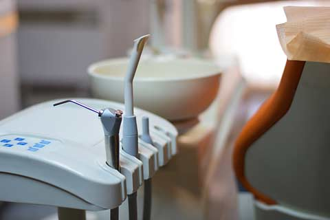Zahnarzt Altona